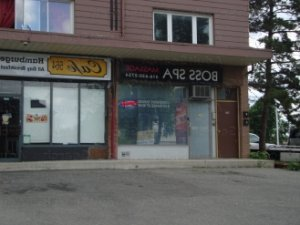 Azelice sex clubs in Savage, outcall escort